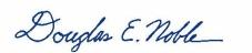 DEN Signature 4